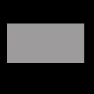 client_aliv
