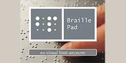 client_braillepad