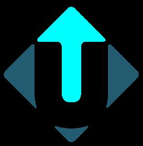 strategyup_logo