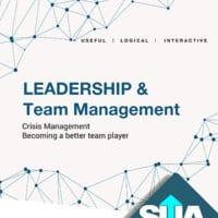 Leadership & team Management Online Course