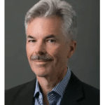 Daniel Currie - Profile picture