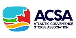 Atlantic Convenience Stores Association Logo