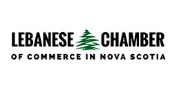Lebanese Chamber of Commerce in Nova Scotia