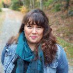 Laura Cormier Profile Picture - digital marketing training course