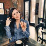 Olesia Zozulia profile Picture - Digital Marketing Training Course