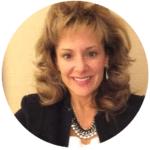 Shelley Jeffrey Profile Picture